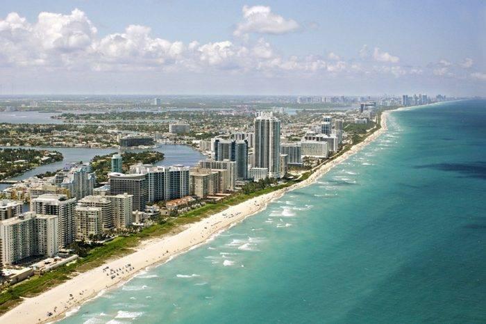 Bancos de Florida piden exenciones a la Casa Blanca
