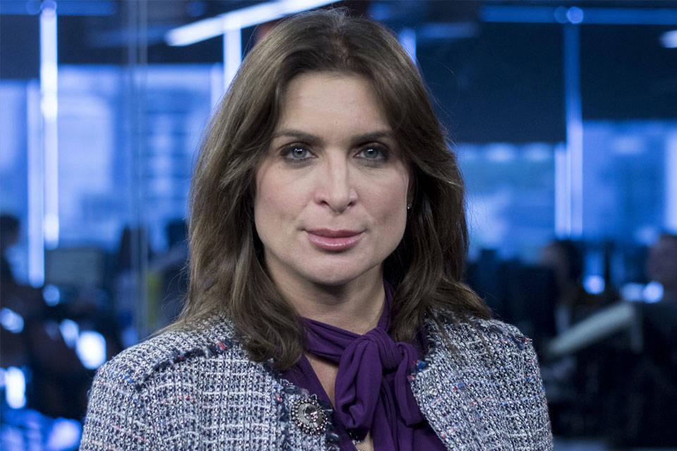 Vanessa Neumann