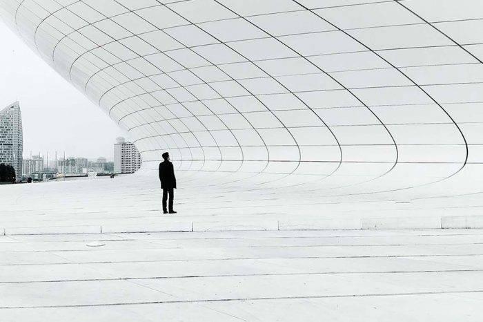 Nuevos conceptos empresariales: El rompimiento de paradigmas, por Eduardo Matute