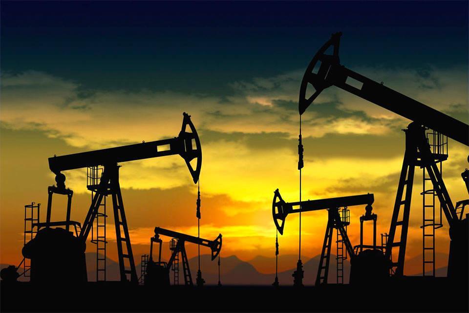 Barril de la OPEP también se dispara 10% y se cotiza a $66,43