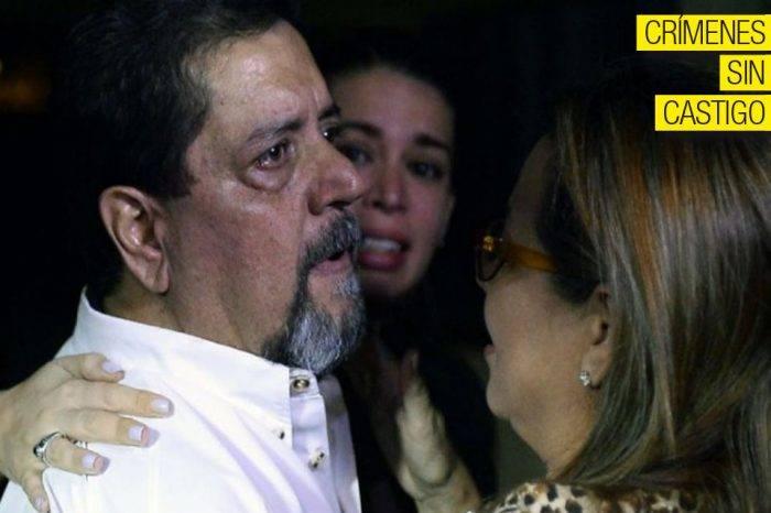 Edgar Zambrano quiere la secretaría general de Acción Democrática