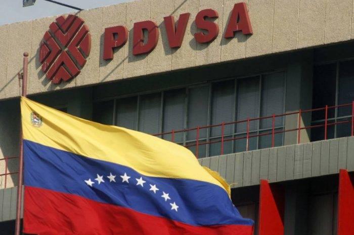 Producción de crudo en Venezuela cayó a menos de 900.000 bpd durante enero de 2020