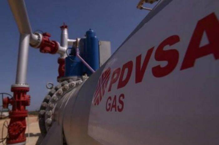 Sindicalista denunció paralización de suministro de gas doméstico