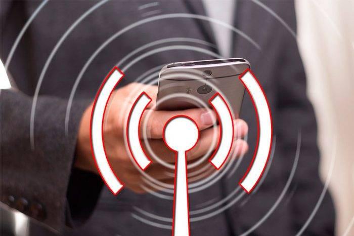 Cinco recomendaciones para quienes quieran conectarse a una red wi-fi pública