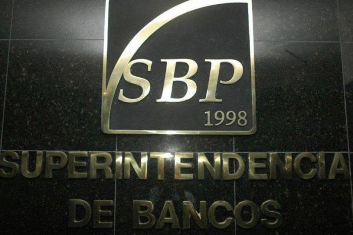Superintendencia panameña interviene al banco AllBank Corp, perteneciente al Grupo BOD