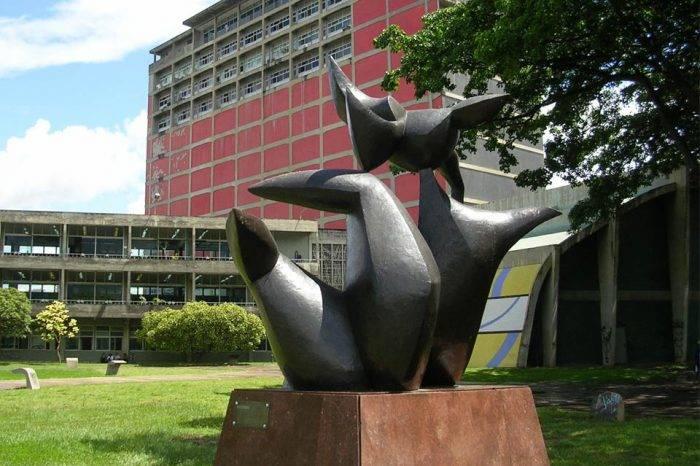 Autonomías / glosando el artículo 109, por Gioconda Cunto de San Blas