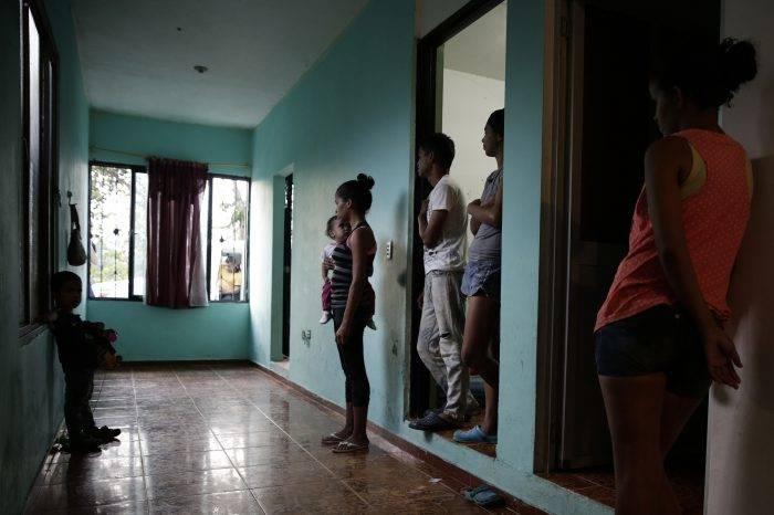 Colombia emitirá Permiso Especial de Trabajo Temporal para venezolanos