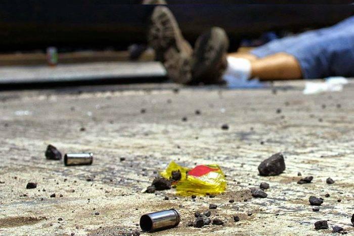 Proiuris registra más de 1.100 ejecuciones extrajudiciales durante alarma por la covid-19