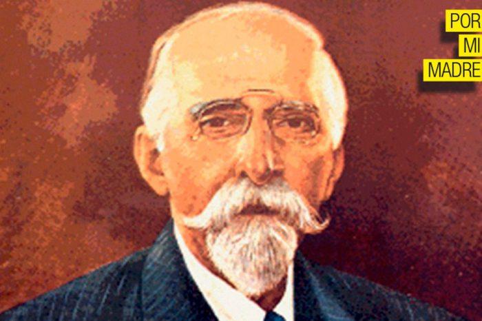El médico Francisco Antonio Rísquez nació y murió el mismo día, según la FAN