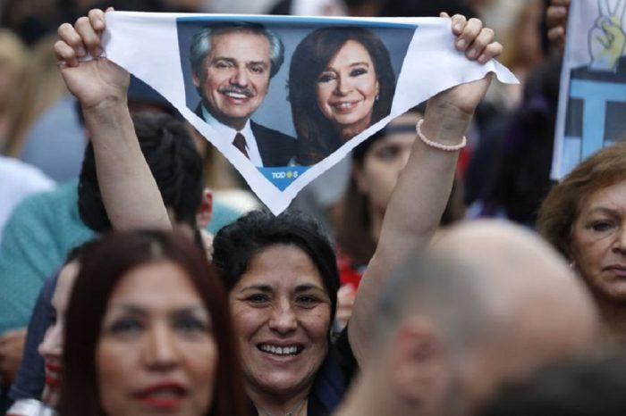 Elecciones en Suramérica demostraron voluntad de cambio, no un giro a la izquierda