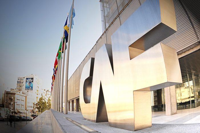 CAF prepara préstamo de $400 millones para Venezuela, asegura Guaidó