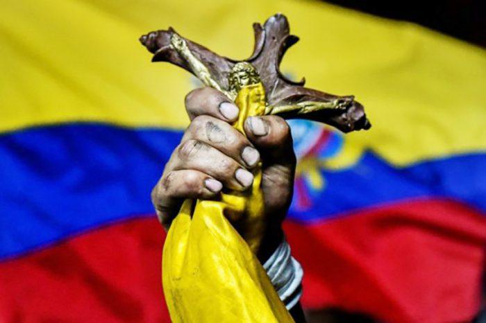 Un país herido. El gobierno de Ecuador enfrenta la tarea de reparar los daños que dejaron doce días de furia contra sus medidas de austeridad