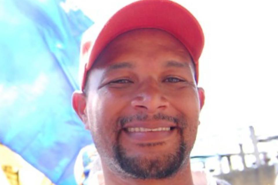 Cadáver de dirigente municipal de VP fue hallado en Guaicoco, extraoficial