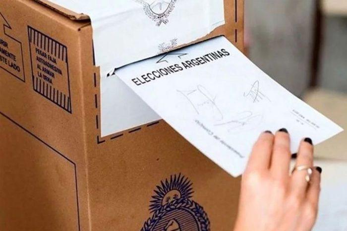 Algunas consideraciones sobre las recientes elecciones, por Luis Manuel Esculpi