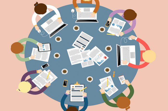 La estrategia de la planificación, por José Antonio Gil Yepes