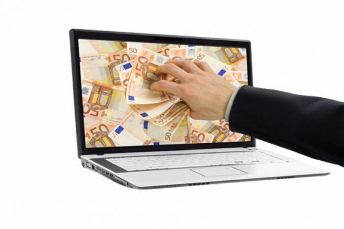 Estafas y fraudes por internet consiguen blancos fáciles