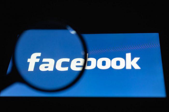 Facebook elimina cuentas creadas en Rusia e Irán dirigidas a Venezuela
