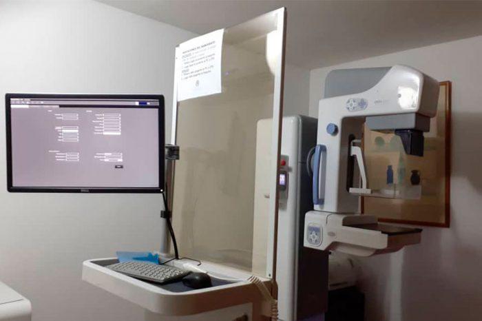 Disponibilidad de mamógrafos en Venezuela se ha reducido un 40%