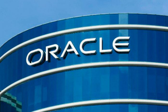 Oracle también cancela contratos en Venezuela por las sanciones de EEUU