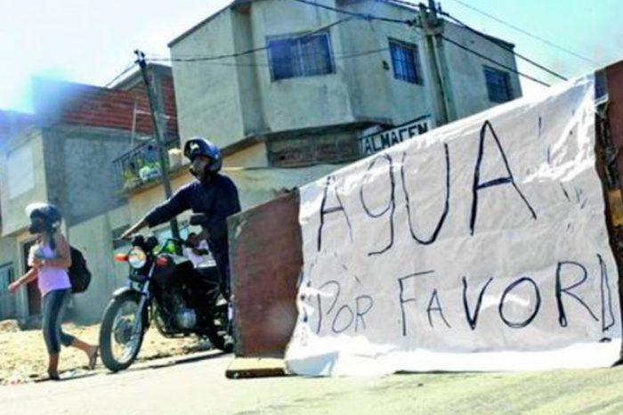 Una hoja de ruta para una sociedad en crisis, por Pedro Luis Echeverría