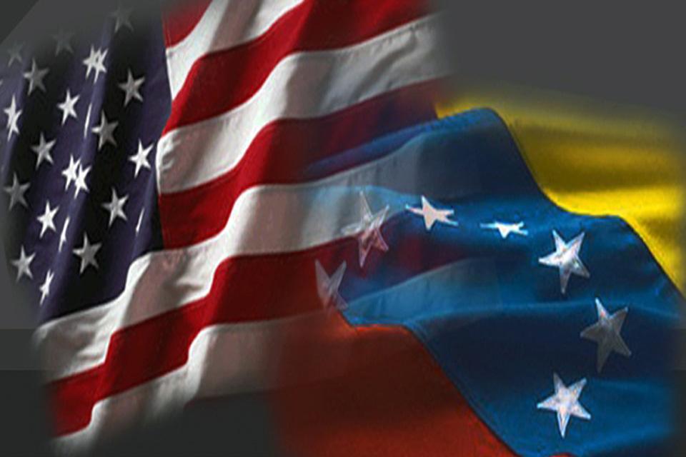 EEUU y España reiteraron su apoyo a López y a la causa democrática venezolana