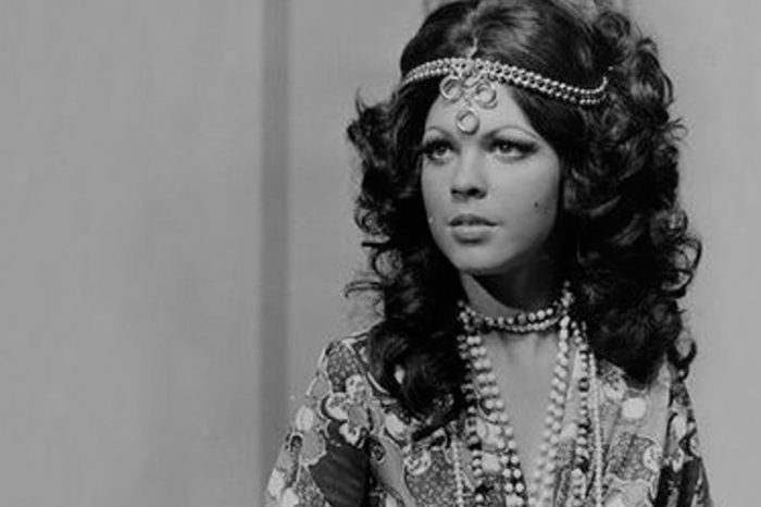 Falleció la primera actriz Rebeca González a los 67 años