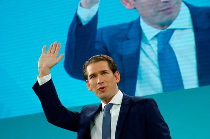 La noticia austriaca, por Fernando Mires