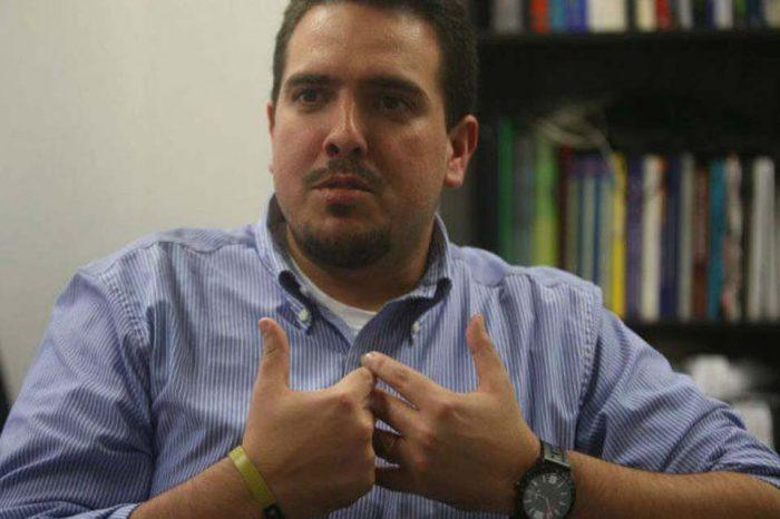 Oposición no avanzará en designación del CNE hasta que exista una negociación con el PSUV