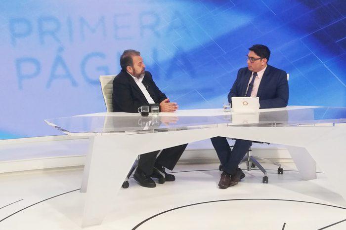 PSUV se sumará al proceso de selección de un nuevo CNE