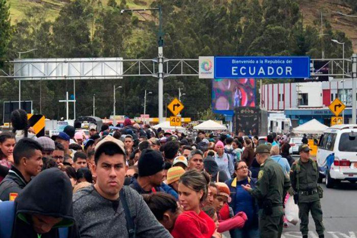Visa-humanitaria-Ecuador