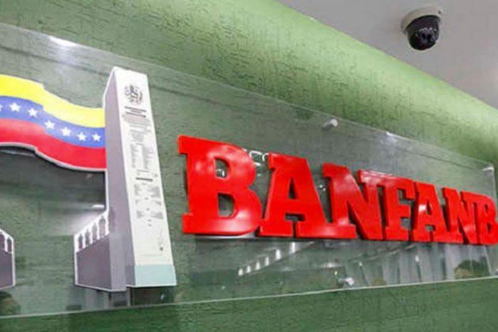 Banfanb anuncia emisión de tarjetas independientes de Mastercard