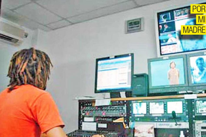 ¿Qué es lo que no se ve en Ávila TV?