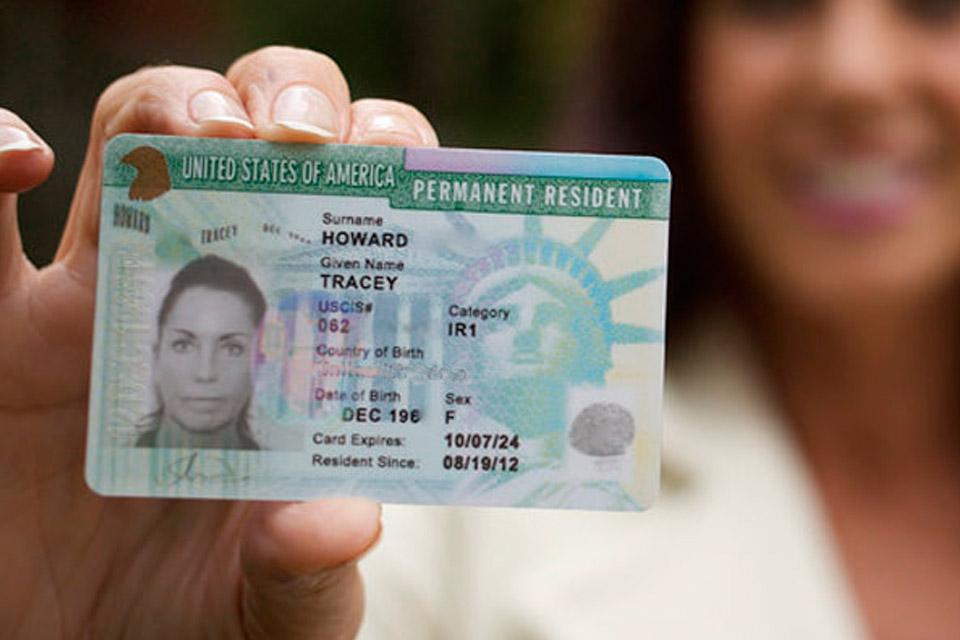 """la lotería de visas el """"salvavidas"""" de los venezolanos"""