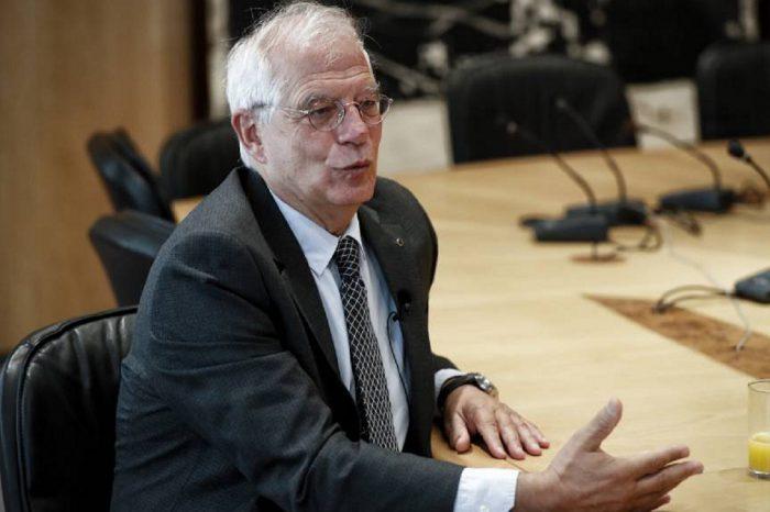 España niega que EEUU tenga abierto un proceso de sanciones en su contra