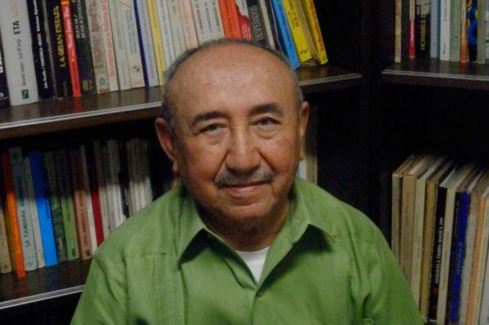 Juan Páez Ávila