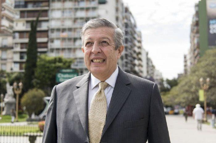 Cámara de Comercio Argentino-Venezolana optimista ante el flujo bilateral de negocios
