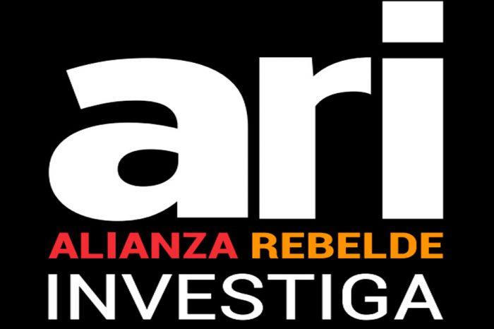 El Pitazo, TalCual y RunRun.es se unen para crear la Alianza Rebelde Investiga
