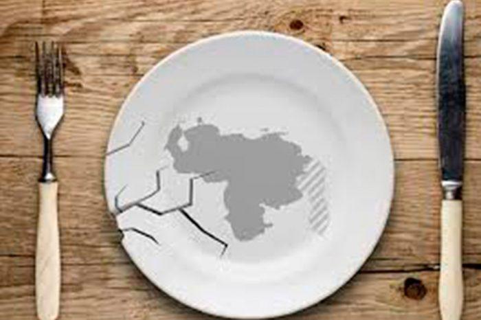Politics, policy y politiquería en el área de alimentación, por Marianella Herrera C.
