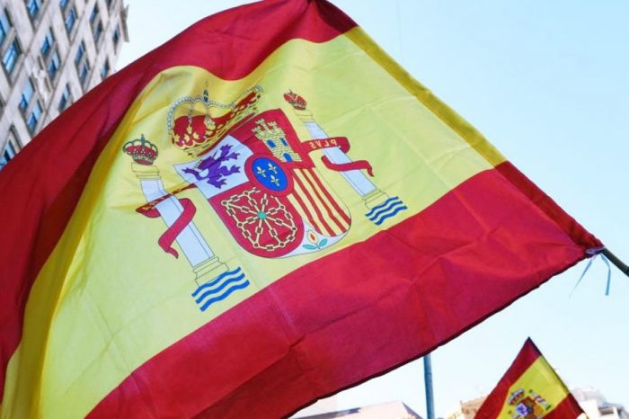 Elecciones España #10Nov | Partidos cierran campaña en Madrid y Barcelona