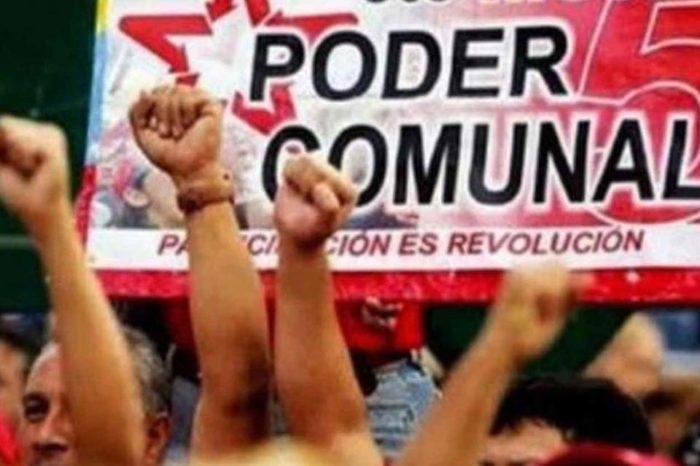 Promover valores en los consejos comunales, por Rafael A. Sanabria Martínez
