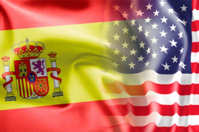 España desmiente que EEUU planee ponerle sanciones por respaldo a Nicolás Maduro