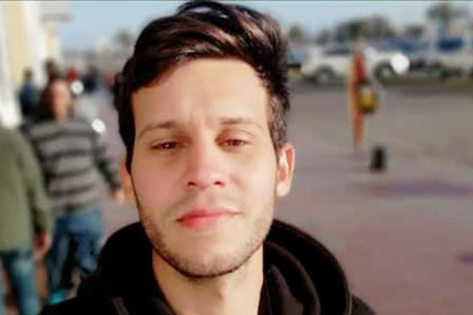 Muere joven venezolano arrollado por camión en Lima