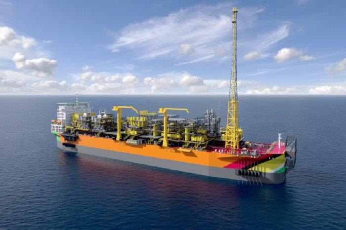 ¿Podrá Guyana ser competencia para Venezuela al comenzar a exportar petróleo?