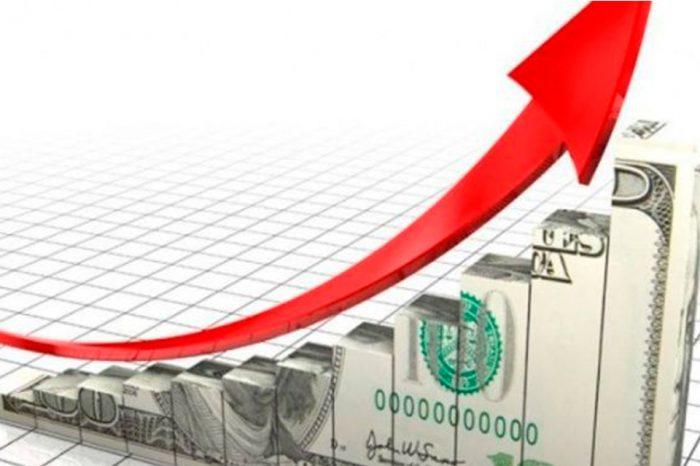 Indexación créditos