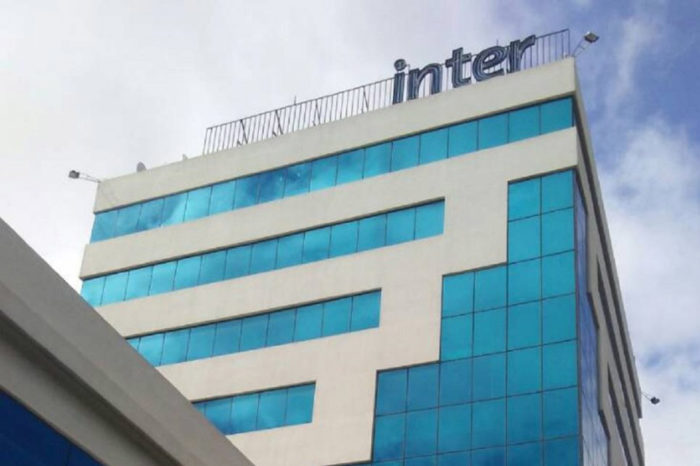 Inter suspenderá servicio de internet por mantenimiento este #1Dic