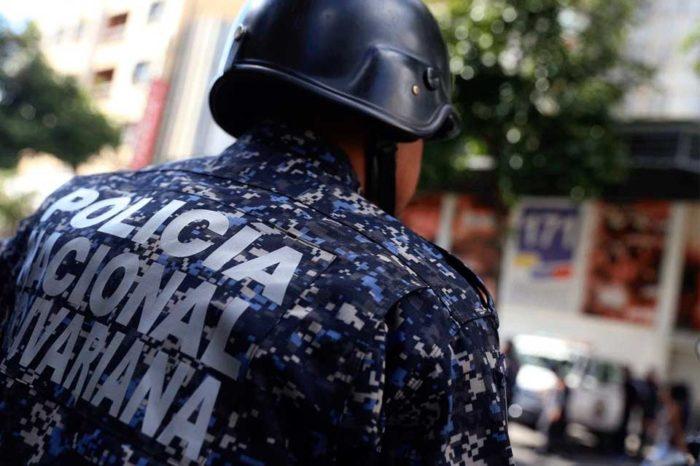 PNB libera a dirigente político en Apure tras arresto arbitrario y amenazas