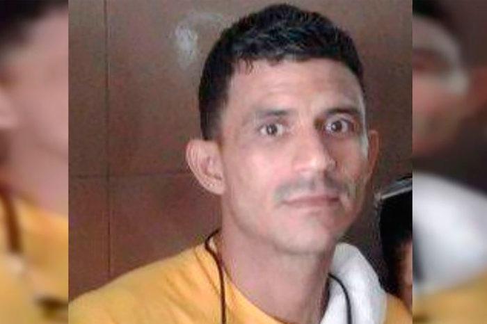 Rodney Álvarez