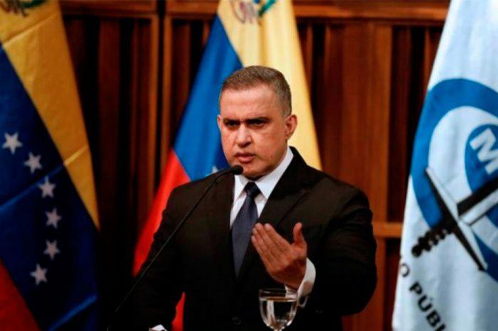MP designa fiscales en estados fronterizos para atender paso por trochas ilegales