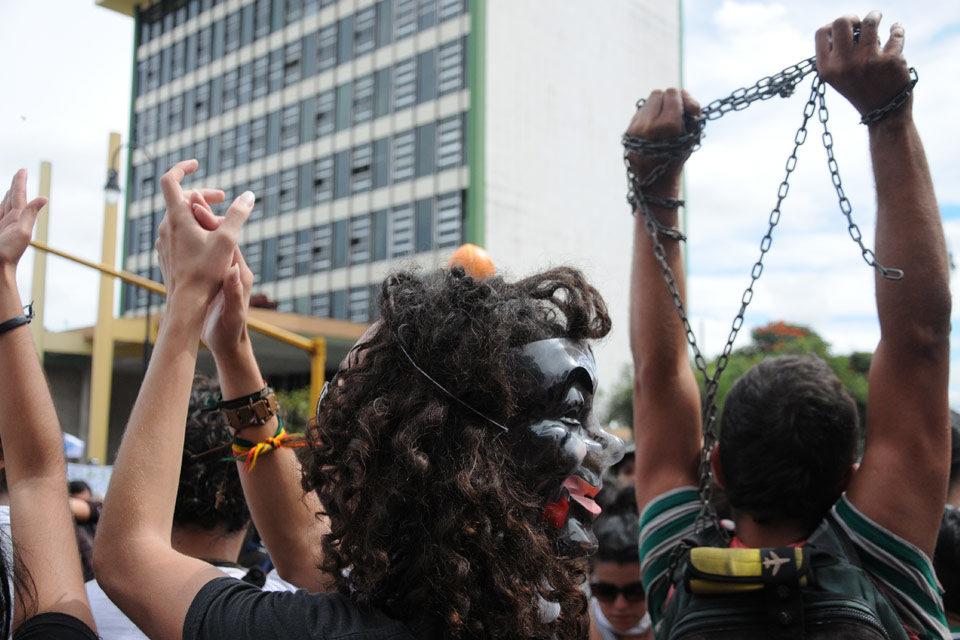 Seis ciudades venezolanas están entre las 50 más violentas del mundo