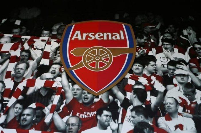 """El """"shock"""" por el cambio de cultura en el Arsenal, por Gustavo Franco"""